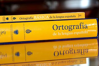 Spanish orthography The system for writing in Spanish