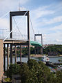 Älvsborg Bron.jpg