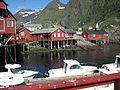 Å, Moskenes; Norway 24.jpg