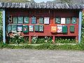 Å, Moskenes; Norway 26.jpg