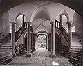Årsta slott 1896.jpg