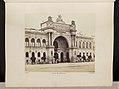 Édouard Baldus, Palais de l'Industrie (No. 50) - Getty Museum.jpg