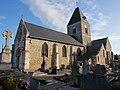 Église Notre-Dame de Pîtres 02.jpg