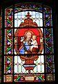 Église Saint-André (Brech) 4245.JPG