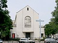 Église Saint-Gabriel (Paris) 1.jpg