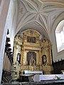 Église Saint-Grat de Conflans (choeur).jpg