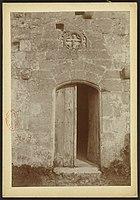 Église Saint-Jacques de Bellebat - J-A Brutails - Université Bordeaux Montaigne - 0784.jpg