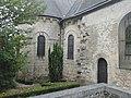 Église Saint-Jean-Baptiste - Langeais 1.jpg