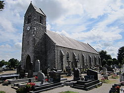 Église Saint-Manvieu de Vaudrimesnil.JPG