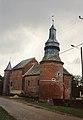 Église Saint-Martin de Cuiry-lès-Iviers en 1991.jpg