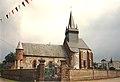 Église Saint-Nicolas de Morgny-en-Thiérache en 1991.jpg