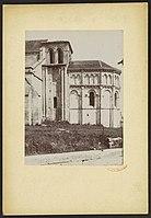 Église Saint-Pierre de Bassens - J-A Brutails - Université Bordeaux Montaigne - 0936.jpg