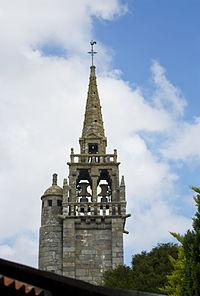 Église Saint-Pierre de Prat 6.jpg