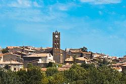 Église Sainte-Foy, Conques-sur-Orbiel.jpg
