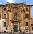 Église San Paolo Primo Eremita - Rome (IT62) - 2021-08-30 - 3.jpg