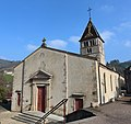 Église St Antoine Ouroux 14.jpg
