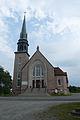 Église de Pointe-au-Père.JPG