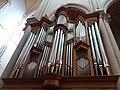 Église de la Rédemption - Nouvel orgue.jpg