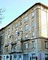 Épület Podmaniczky utca12.jpg