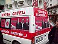 Ömer Lütfi Kanburoğlu Çayeli MHP teşkilatı seçim çalışmaları 067.JPG