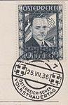 Österreich Volkstrauertag 10Sh 25071936-9.jpg