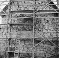 Övergrans kyrka - KMB - 16000200144244.jpg