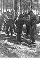 Ćwiczenia kawalerii niemieckiej w Galicji (2-773).jpg
