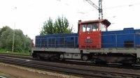 File:ČD Class 714.webm