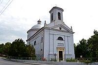 Čataj kostol 04.jpg