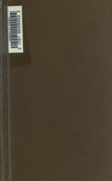 File:Œuvres complètes de Condillac, II.djvu