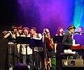 Śrubki - koncert Forty Kleparz 6.jpg