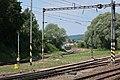 Železničná stanica Kostoľany nad Hornádom 2019e.jpg