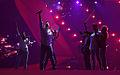Željko Joksimović - First rehearsal (Eurovision Song Contest 2012) 5.jpg