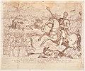 Žygimont Vaza, Smalensk. Жыгімонт Ваза, Смаленск (T. Dolabella, 1611) (2).jpg