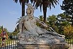 Αχίλλειο στην Κέρκυρα στον οικισμό Γαστουρίου(photosiotas) (89).jpg