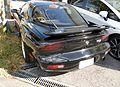 Εfini RX-7 RZ (FD3S) rear.JPG