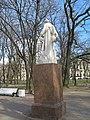 Александровский сад, Геракл03.jpg