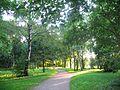 Аллеи парка Дубки. - panoramio.jpg