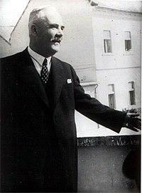 Бачинський Едмунд Степанович.jpg