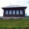 Бедярыш, Челябинская область - panoramio.jpg