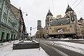 Бесарабка, Київ, Ukraine - panoramio (55).jpg