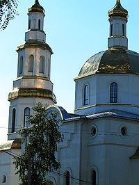 Богословская церковь.jpg