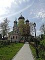 Большой собор Донского монастыря.jpg