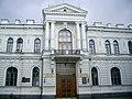 Будинок земельного банку (Аграрний коледж управління права).1.JPG