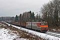 ВЛ11-116, Россия, Московская область, перегон Латышская - Ворсино (Trainpix 211228).jpg
