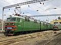 ВЛ80Т-1912, Казахстан, Карагандинская область, депо Караганда-Сортировочная (Trainpix 98883).jpg
