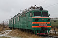 ВЛ82-069, станция Волховстрой-I.jpg