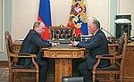 Владимир Путин и Виктор Иванов 2014-01-20.jpeg