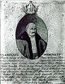 Владислав Домінік Заславський 2.jpg