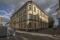 Выборг, жилой дом К. Клоуберга.jpg
